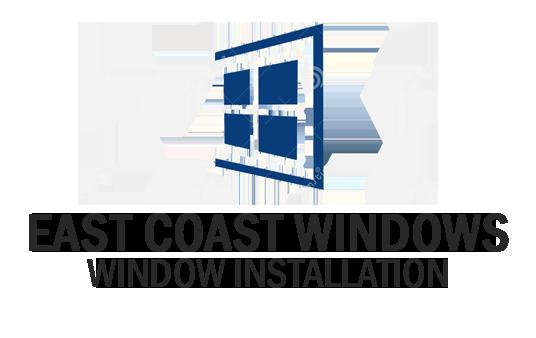 East Coast Windows